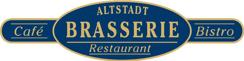 Altstadt Brasserie Sassnitz